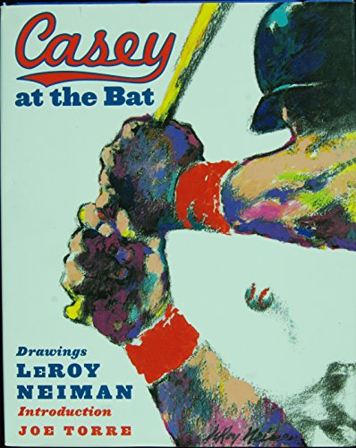 Leroy Neiman Auction (LeRoy Neiman Signed