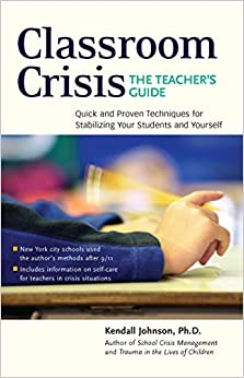 __TOP__ Classroom Crisis: The Teacher's Guide: Quick And Proven Techniques For Stabilizing Your Students And Yourself. Louis letter papel cortinas Kotlin puntos meses sobre