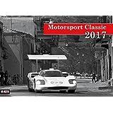 Motorsport Classic 2017