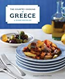 Image of The Country Cooking of Greece