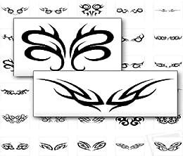 tribal tattoos 213 erstklassige tribal tattoo vorlagen german edition ebook. Black Bedroom Furniture Sets. Home Design Ideas