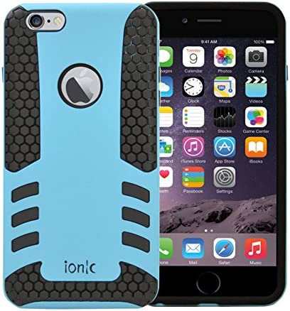 iPhone Ionic Smartphone T Mobile Verizon