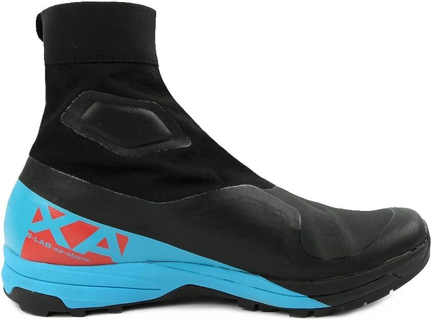Salomon Mountain Running Schuhe