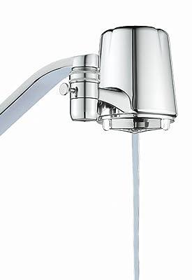 Culligan FM-25 Faucet Filter