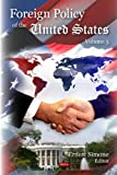 Foreign Policy of the United States, Volume 5 9781608769421