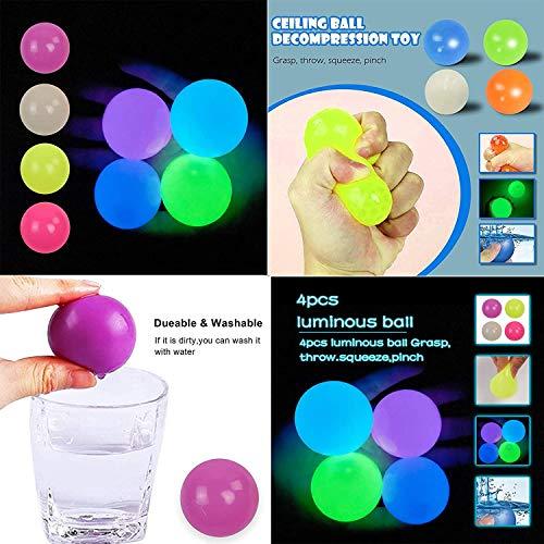 24PC Push pop Bubble Fidget Sensory Toy, Autism Special Needs Stress Reliever