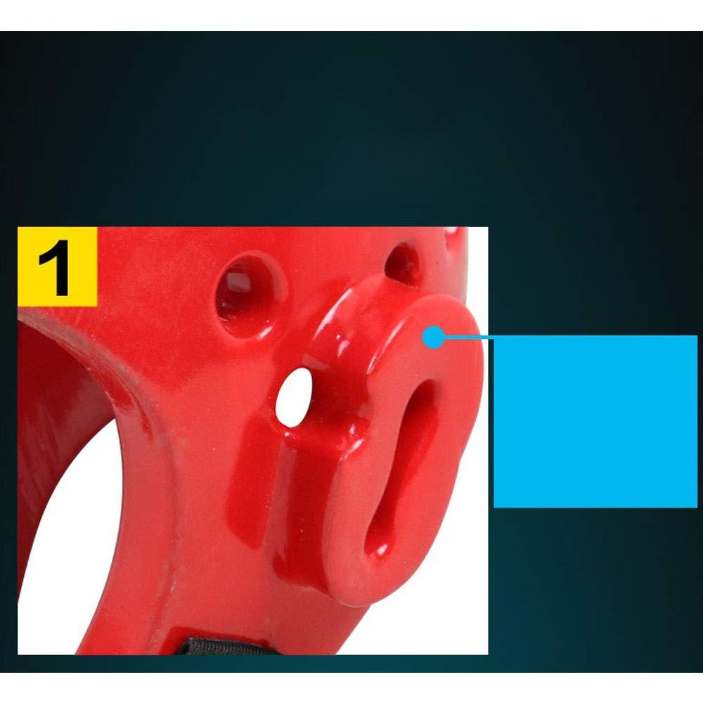 1/pi/èce Craft de forage foret h/élico/ïdal HSS-G DIN 338/geschliffen Split Point type N 11200700550 5,5/mm dans BC SB de poche