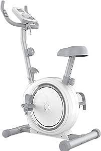 DSHUJC Fitness Indoor Exercise Bike Spinning Bike Sports Equipment Weight Loss Equipment Indoor Equipment