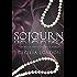Sojourn (The Bellator Saga Book 3)