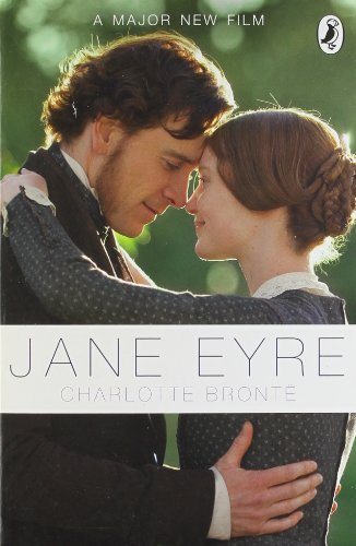 jane eyre by charlotte bront essay Free essay: jane eyre jane eyre, a classic victorian novel by charlotte brontë, is regarded as one of the finest novels in english literature the main.