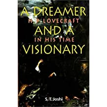 the visionary girls book review Girl scout senior journey award visionary pin girl uniforms, badges, books write a review never miss a thing.