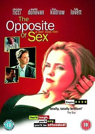 Movies ofsex