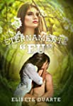 Eternamente Eu (Portuguese Edition)