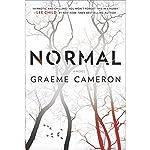 Normal | Graeme Cameron