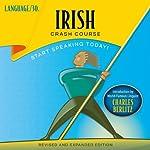 Irish Crash Course |  LANGUAGE/30