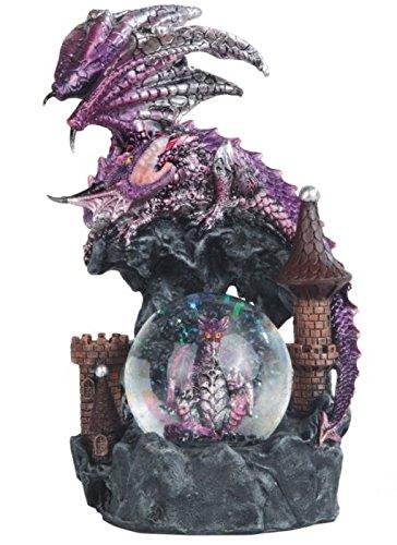 stealstreet ss g 71504 metallic dragon