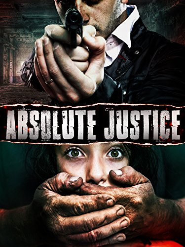 absolute-justice
