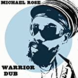 Warrior Dub
