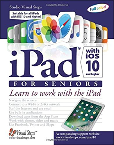 Amazon com  JETech iPad       Case with Back Protection for Apple     wikiHow