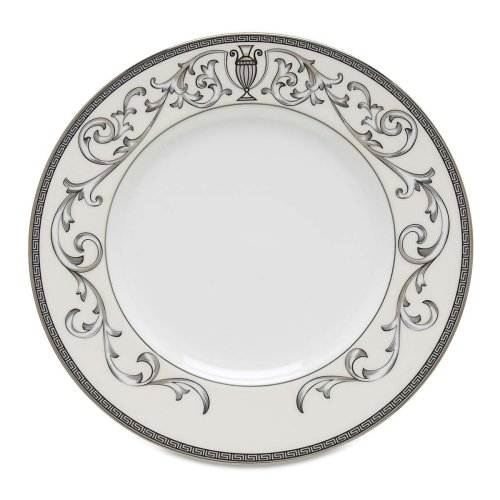 Lenox Westchester Legacy 9 Inch Accent Plate