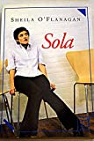 img - for Sola book / textbook / text book