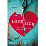 Love Sick: A Memoir of Searching for Mr. Good Enough
