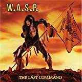 The Last Command (LP)
