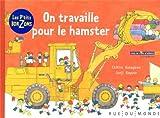 """Afficher """"Les P'tits Bonzoms n° 3<br /> On travaille pour le hamster"""""""