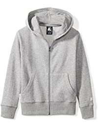c567b5c65d5 Boys Hoodies and Sweatshirts