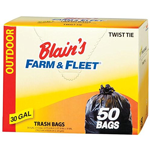 blains-farm-fleet-30-gallon-trash-bags-with-twist-ties-50-count