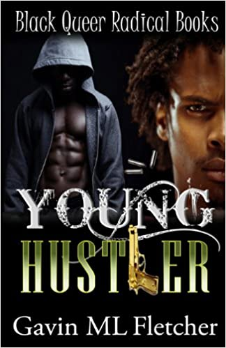 Consider, Cold young hustler confirm. was