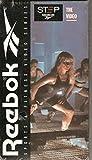 Step Reebok: The Video (Reebok Release)
