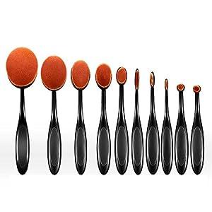 Primacc Makeup Brush