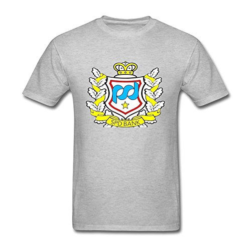 mens-spd-bank-short-sleeve-t-shirt