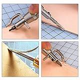 HYWA Professional Multi-functional Wood Hand
