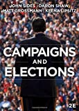 Campaigns & Elections (Second Edition)