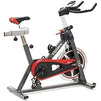 Toorx SRX-50 Cyclette