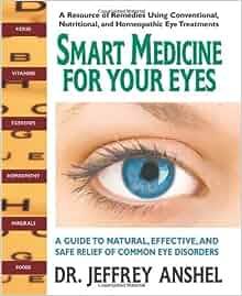 Smart Medicine Your Eyes Effective product image