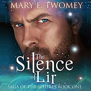 The Silence of Lir (Volume 1) Audiobook