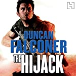 The Hijack: John Stratton, Book 2 | Duncan Falconer