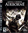 Medal of Honor: Airborne ....<br>