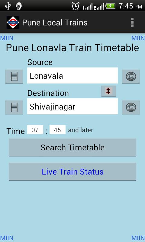 All India Railway Time Table 2015 Pdf