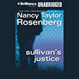 Sullivan's Justice: Carolyn Sullivan #2