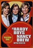The Hardy Boys Nancy Drew Mysteries: Season 1