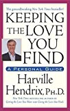 Keeping the Love You Find 15th (fifteenth) edition Text Only