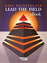 Lead the Field (English Edition)