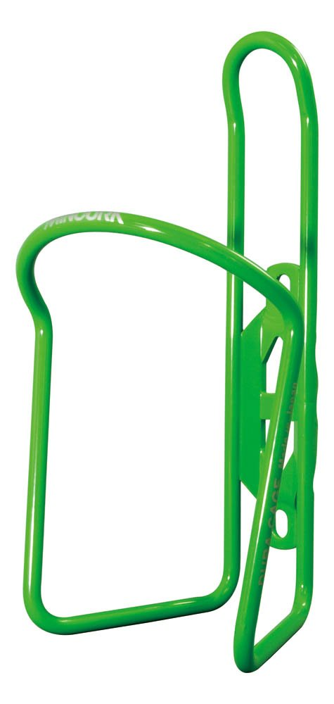 Minoura AB-100-4.5 Powder Coated Water Bottle Cage