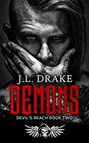 Demons (Devil's Reach Book 2)