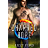 Charred Hope (Heart of Fire Book 3)