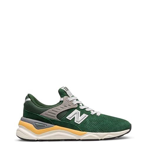 scarpe uomo new balance autunnali